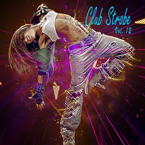 Dubstep Dance by Valencia Magic on Amazon Music - Amazon com