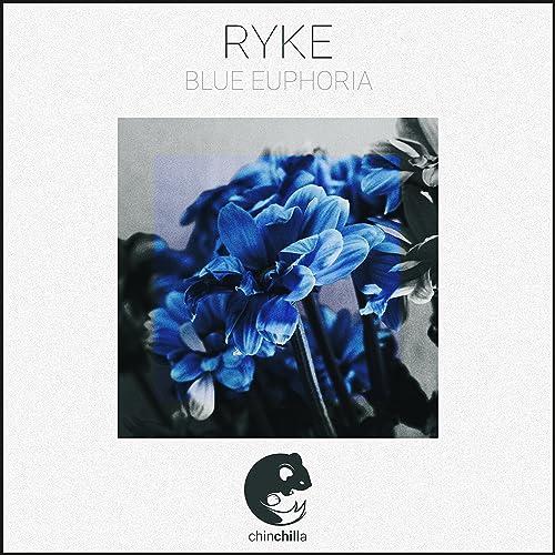 Amazon.com: Blue Euphoria: Ryke: MP3 Downloads