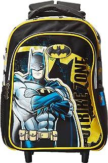 123978 حقيبة مدرسية