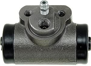 Dorman W610132 Drum Brake Wheel Cylinder