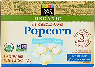 Best tall microwave pantry Reviews