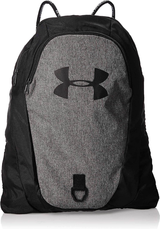 Under Armour Ua Undeniable Sp 2.0 accesorio deportivo, mochila deportiva Unisex adulto