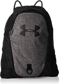Under Armour UA Undeniable SP 2.0, accesorio deportivo, mochila deportiva unisex