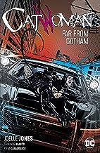 Catwoman (2018-) Vol. 2: Far From Gotham