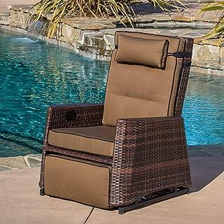 Best westwood outdoor glider recliner chair Reviews