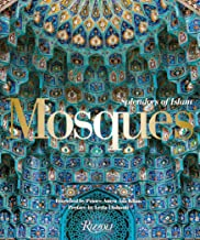 Best islamic architecture book Reviews