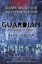 Guardian (Proxy Book 2)