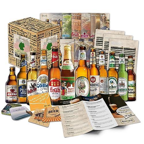 German Gifts Amazon