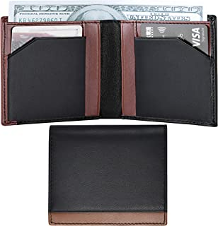 Best most popular wallet brands Reviews