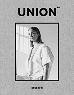 Union #14