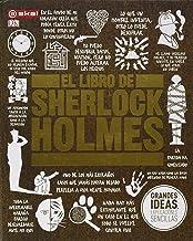 El libro de Sherlock Holmes: 41 (Grandes temas   Gran formato)