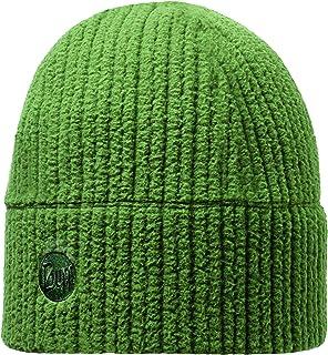 Buff Mütze Thermal Hat uniseks-volwassene muts