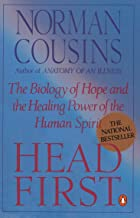 head first the biology of hope