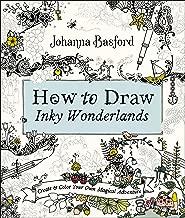 Best johanna basford new book Reviews