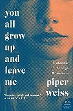 Best piper weiss book Reviews