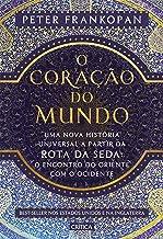 O coração do mundo (Portuguese Edition)