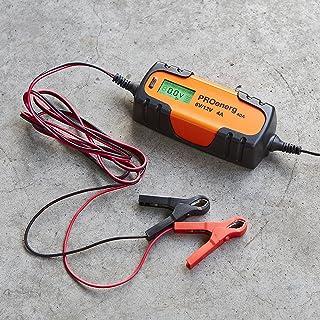PROenerg 186 Batterieladegerät