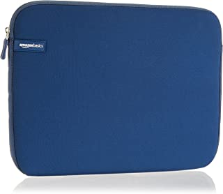 AmazonBasics Funda para laptop de 13.3 pulgadas