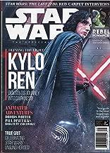 Best kylo ren magazine Reviews