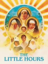 Best the little hours watch full movie Reviews