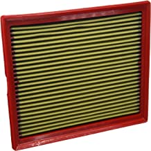 Genuine Toyota (PTR03-34140) Air Filter