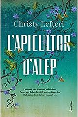 L'apicultor d'Alep (Catalan Edition) Kindle Edition