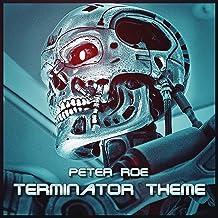Mejor Terminator Theme Mp3 de 2021 - Mejor valorados y revisados