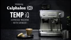 Amazon.com: Delonghi EC680M DEDICA 15-Bar Pump Espresso ...