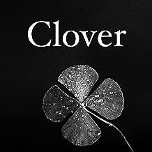 Clover (Black Clover)