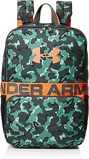 c9edd8b290d6 Amazon.com  Under Armour - Kids  Backpacks   Backpacks  Clothing ...