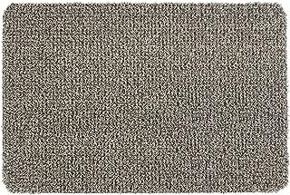 GrassWorx Clean Machine Flair Doormat, 24
