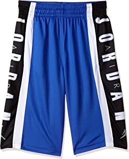 Nike BASKETBALL SHORTS for for Men