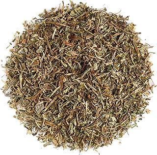 Sponsored Ad - Chickweed Tea Herb - Chick Weed Herb - Stellaria Media 50g