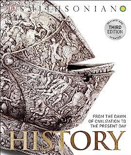 World History Books Quora