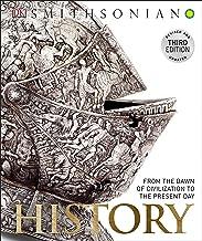 تاریخچه: از طلوع تمدن تا به امروز