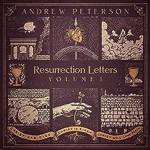 Resurrection Letters, Vol. 1