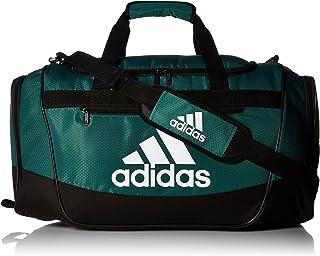 0ea9ac8ca3 Amazon.com  Greens - Gym Bags   Luggage   Travel Gear  Clothing ...