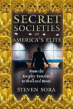 Best elite secret society Reviews
