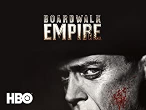 Best luciano boardwalk empire Reviews
