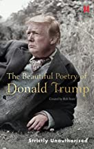 Best donald trump sense of humor Reviews