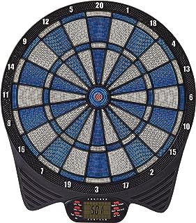 comprar comparacion Unicorn 79527 dianas - Dianas (Negro, Azul, Blanco, LCD, AA, 6 Pieza(s))
