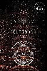Foundation Kindle Edition