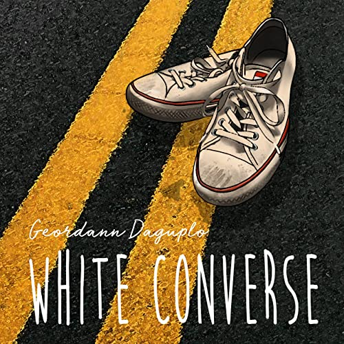 Amazon Music - Geordann DaguploのWhite