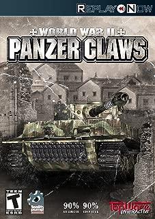 World War II: Panzer Claws [Steam]