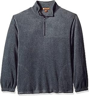 herrington fleece