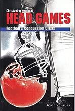 Head Games: Football's Concussion Crisis