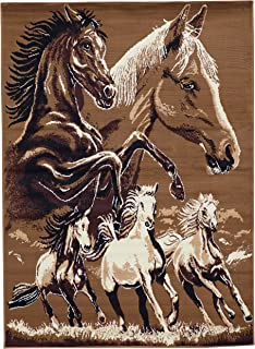 Best wild horse rugs Reviews