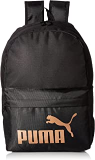 Evercat Lifeline Backpack Accessory