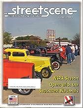 street scene magazine back issues