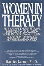Best women in therapy Reviews